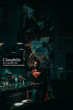 Superman Artwork, Superman Love, Black Superman, Superman Stuff, Action Comics 1, Dc Comics, Superman Cosplay, Star Trek, Wildest Fantasy