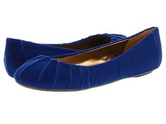 Nine West Blustery in Navy