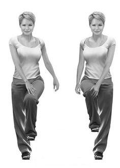 Кинезиологическая техника «Перекрёстный кроль» — доступ к потенциальным возможностям мозга и тела Mudras, Brain Gym, Yoga, Brain Health, Asana, Stress Relief, Gymnastics, Massage, Health Fitness