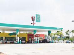 Kasihan Jugak Bila Tengok Pemilik Stesen Petronas Tertekan