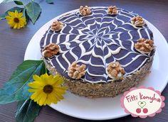 Sugar Free, Paleo, Cukor, Desserts, Food, Recipe, Wedding, Tailgate Desserts, Valentines Day Weddings