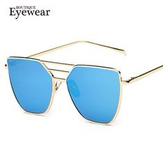 $12.99 Now $7.99 Boutique Double Deck Cat Eye Sunglasses.These Photochromic Glasses are a MUST HAVE!!! Photochromic lenses will darken on exposure to specific types of light and return to their clear state indoors.