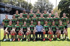 About A Sports fan's page of: Test Cricket Old Rugby Union South Sydney Notre Dame NY Jets Chicago Cubs Celtic FC Manchester United Rugby League, Rugby Players, Rabbits In Australia, Australian Football, Test Cricket, Celtic Fc, Team Photos, Football Team, Finals