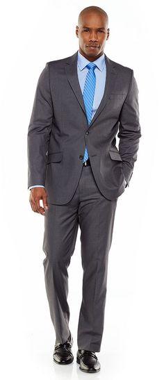 ee8a4c99ed4bbc291e6ab8c77b589dd6 charcoal suit suit jackets urban pipeline plaid flannel western woven shirt kohls style,Kohls Apt 9 Womens Clothing