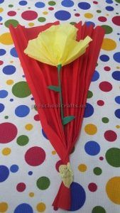 Internetional Womens Day Craft Ideas For Kids