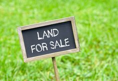 Should I Buy Land Before Contacting a Home Builder? - http://sheffieldhomes.com/sheffield-homes-blog/should-i-buy-land-before-contacting-home-builder/