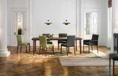 Wittmann Möbelwerkstätten  Wittmann furniture is created by renowned designers and entirely hand-made with great care.