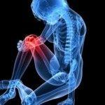 Ασκήσεις ενδυνάμωσης των μυών γύρω από την άρθρωση του γόνατος - ΔΡ. ΠΙΣΚΟΠΑΚΗΣ