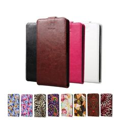 For Philips S388 case New patterns Fashion protective Flip Leather Case For Philips S 388 Phone Cover #Affiliate