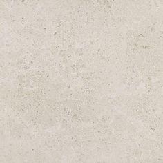 Field Tile Eminence Grey
