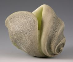 """Jacques Vesery  