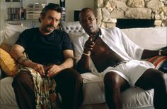 #Film Jackie Brown / Directed by Quentin Tarantino