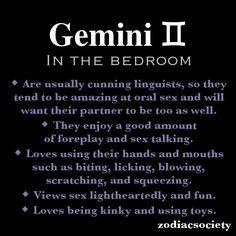 #geminigang #Gemini