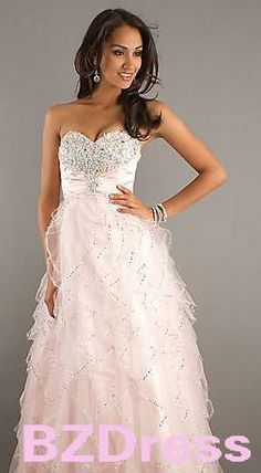 b4d242e291 2014 Prom Dress 2014 Prom Dresses Prom Dresses For Sale