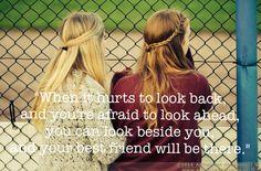 #best #friend #bestfriends #forever #love #foreverfriends