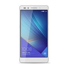 Honor 7 Smartphone débloqué 4G (Ecran: 5,2 pouces - 16 Go... https://www.amazon.fr/dp/B01483X0HY/ref=cm_sw_r_pi_dp_TdljxbQYYKDTB