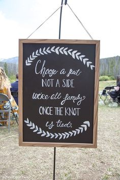 A breathtaking rustic barn wedding - country wedding - Press Print Party! chalkboard sign Boho wedding, Affordable wedding decorations ideas, wedding favors, DIY wedding, AA barn Grand Lake, Colorado, Rustic wedding, wedding flowers, Summer wedding, simple wedding theme #barnwedding #barnweddings #weddingfavors #weddingflowerssummer