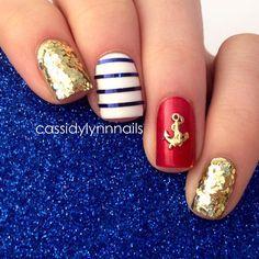 Milani 531 gold nail polish color chart - Google Search