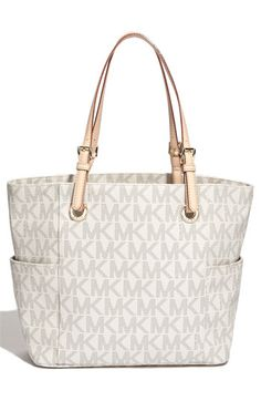 http:// michaelkors-price.edu.tf/ #fashion #handbag #womens handbag mk/Amazing price :$ 73.99 http://thegoodbags.com/    ichael Kors Outlet Only $72 Value Spree 28 For Sale,I'm in love!