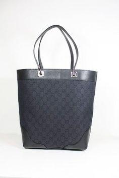 gray chloe bag - Gucci on Pinterest   Gucci Handbags, Cheap Gucci and Gucci ...