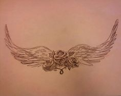 tummy tuck tattoo designs | Art For Stomach Tattoo And Stretch ...