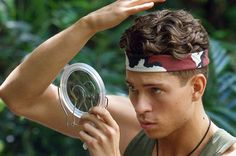 Joey Essex, he is so cute :') Joey Essex, Husband, Eyes, Film, Cute, Beauty, Stars, Fashion, Movie