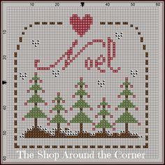 http://lecrocettedimanu.blogspot.fr/2014/12/another-gift.html?utm_source=feedburner