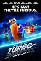 Download Film Turbo (2013) CAM 400MB Badedo