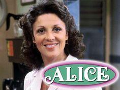 1976-1985  Alice