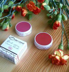 Nowości couleurcaramel.pl - kolekcja Zanzibar Palace. Róże w kremie💜 Mineral Powder, Make Up Collection, Collections, Organic, Makeup, Caramel Color, Natural Makeup, Make Up, Beauty Makeup
