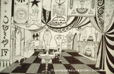 The Disney Project: Learning from Walt with Rolly Crump