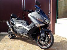 T Max, Yamaha, Iron, Motorcycle, Dreams, Vehicles, Motorcycles, Car, Motorbikes