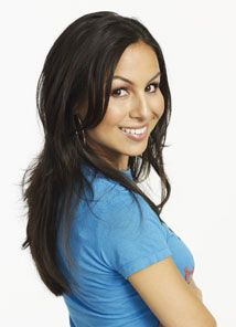 Anjelah Johnson funny as hell. Pretty People, Beautiful People, Beautiful Women, Anjelah Johnson, Famous Celebrities, Celebs, Dream Cast, Laugh Factory, We Are Best Friends