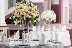 Billedresultat for bryllup 24. juni blomster
