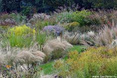 Jakobstuin   Ландшафтный дизайн садов и парков