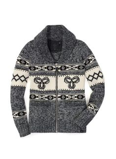 TNA Rhodes Sweater, now available at Aritzia.com. Lazy Day Outfits, Cute Fall Outfits, Stylish Outfits, Winter Outfits, Cool Outfits, Cute Fashion, Fashion Outfits, Cold Weather Fashion, Grey