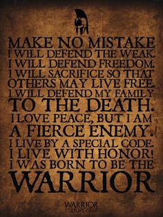 Warrior Culture Gear has always been a Brand of Motivation, whether that's in Life, work, the Gym, out in the field; Anywhere Motivation is needed. Wisdom Quotes, Me Quotes, Motivational Quotes, Inspirational Quotes, Military Quotes, Military Humor, Firefighter Humor, Military Veterans, Warrior Spirit