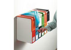 Mail me mailbox Creative Studio, Mailbox, Minimalist Design, Locker Storage, Design Inspiration, Contemporary, Cabinet, Interior Design, Barcelona