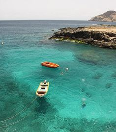 Cape Verde Islands.  The unspoiled land of of my heritage.  Havent been back in years, i think it's time to revisit.