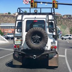 . Spotted this Land Rover Defender 90 in St. George Utah last week. #landrover #landroverdefender #landroverdefender90 #defender90 by davidd_lives_in_utah_now . Spotted this Land Rover Defender 90 in St. George Utah last week. #landrover #landroverdefender #landroverdefender90 #defender90