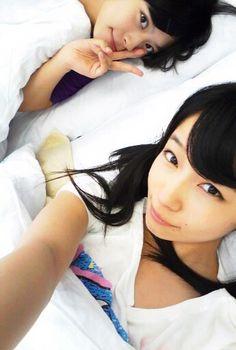 NMB48オフィシャルブログ: さえぴぃヽ(*´▽)ノ♪ニモとドリー http://ameblo.jp/nmb48/entry-11359758055.html