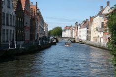 Sint-Annarei Brugge
