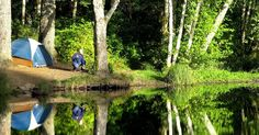 Forest Service planning camping fee increases in Oregon #camping #freelancewriter http://www.statesmanjournal.com/story/news/2016/06/17/forest-service-planning-camping-fee-increases-oregon/86051492/?from=global&sessionKey=&autologin=&utm_campaign=coschedule&utm_source=pinterest&utm_medium=Terry