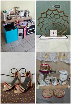 398 Best Cardboard Crafts Diy Ideas Images In 2019 Paper Crafts