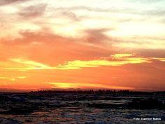 Salvador, Bahia - Foto: Ewerton Matos