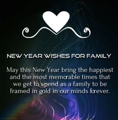 Happy New Year Wishes Messages Photos Wallpapers Images 2018