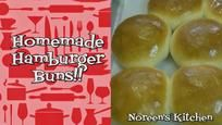 Noreen's Kitchen homemade Recipes! Real Food for Real People, Real Easy! Come see how easy it is to get dinner on the table without going to the drive through!