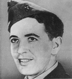 Private First Class William A. Foster, US Marine Corps Medal of Honor recipient Battle of Okinawa, Ryukyu Islands, World War II May 2, 1945.