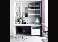 Battistella Blog Home Office Composition 22