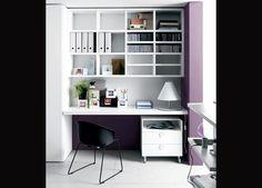 Battistella Blog Home Office Composition 22